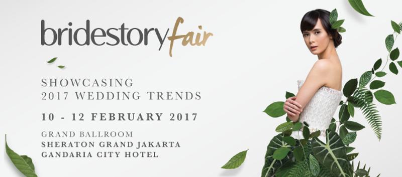 introducing-bridestory-fair-2017-green-botanical-1