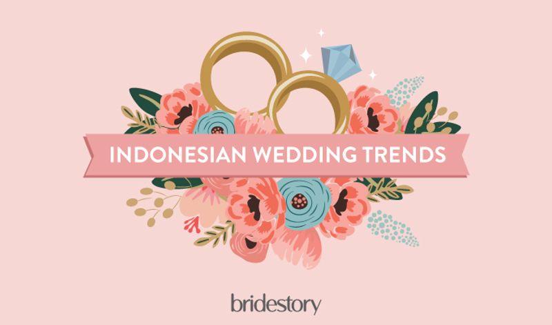 laporan-tren-pernikahan-2016-di-indonesia-1