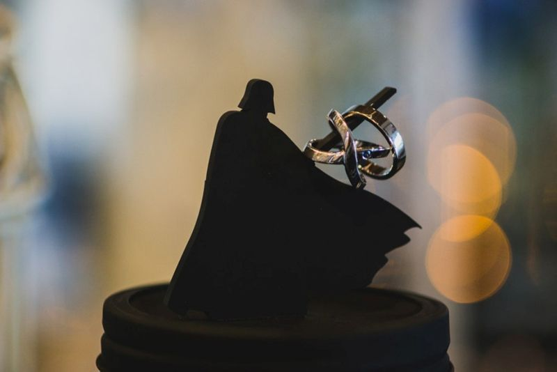 be-amazed-with-this-couples-galactic-star-wars-wedding-1
