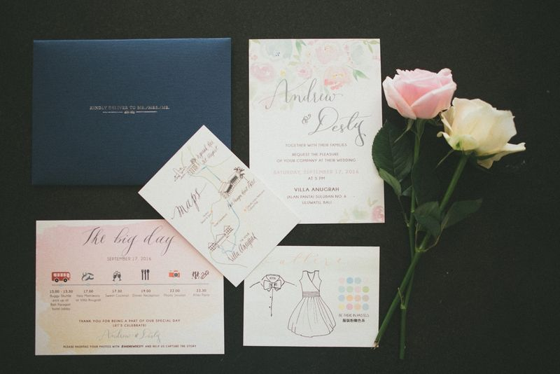 an-airy-wedding-with-greenery-and-pastel-hues-in-uluwatu-1