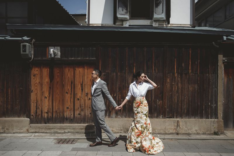 olivia-lazuardy-and-kalvins-pre-wedding-shoot-in-japan-1