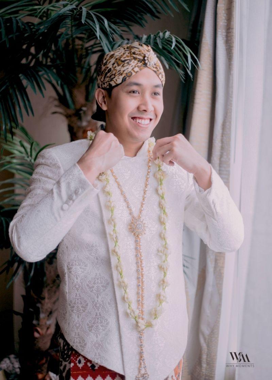 pernikahan-romantis-caca-tengker-dan-barry-tamin-1