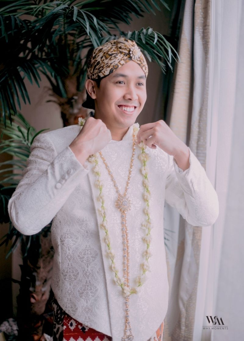 the-wedding-of-caca-tengker-and-barry-tamin-1