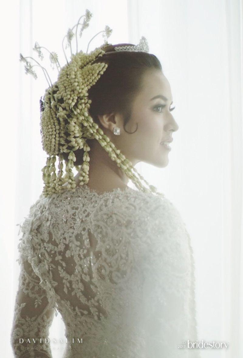 eksklusif-pernikahan-raisa-dan-hamish-album-foto-seremoni-akad-nikah-dan-resepsi-siang-1