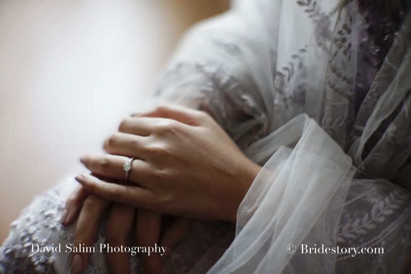 the-wedding-of-raisa-and-hamish-the-photo-album-of-the-pre-wedding-ceremonies-1