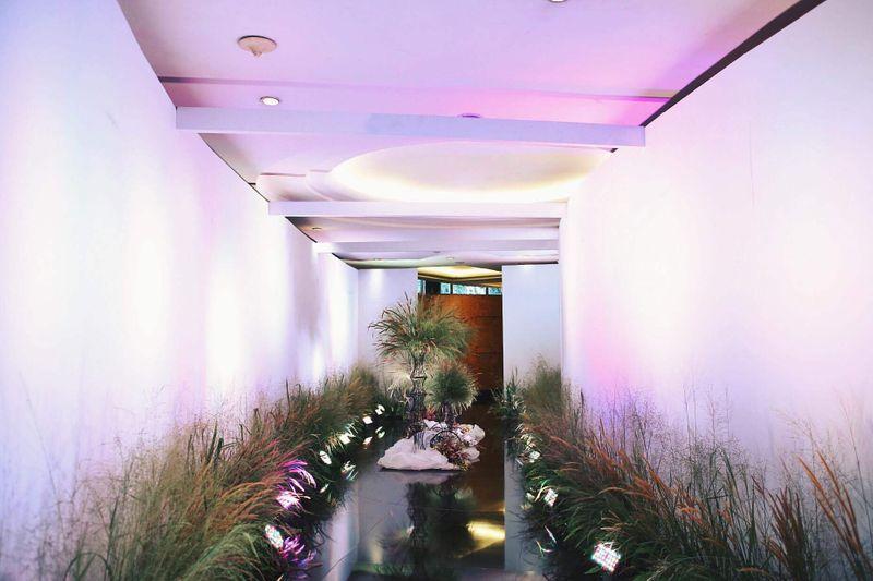 inside-the-intercontinental-midplaza-jakarta-wedding-fair-1