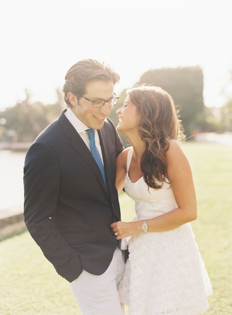 7-simple-tips-to-bring-the-sparks-back-to-your-marriage-1