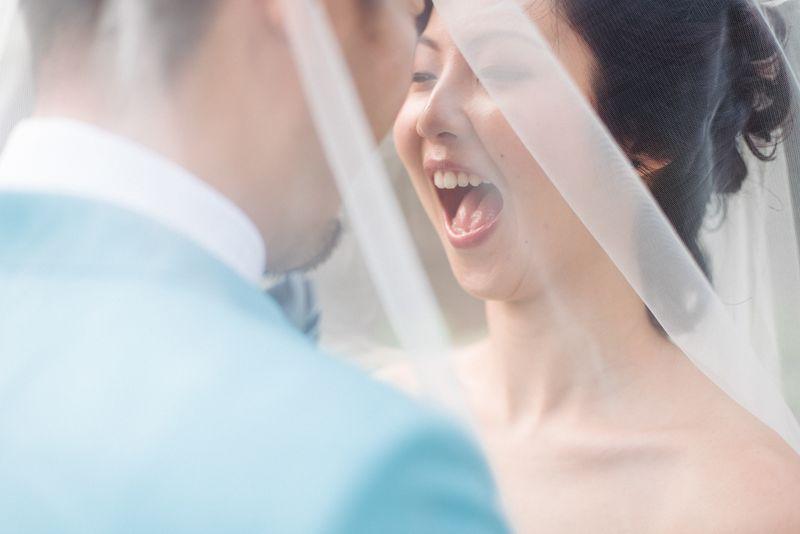 joshua-and-jocelyns-rustic-romantic-wedding-at-changi-cove-1
