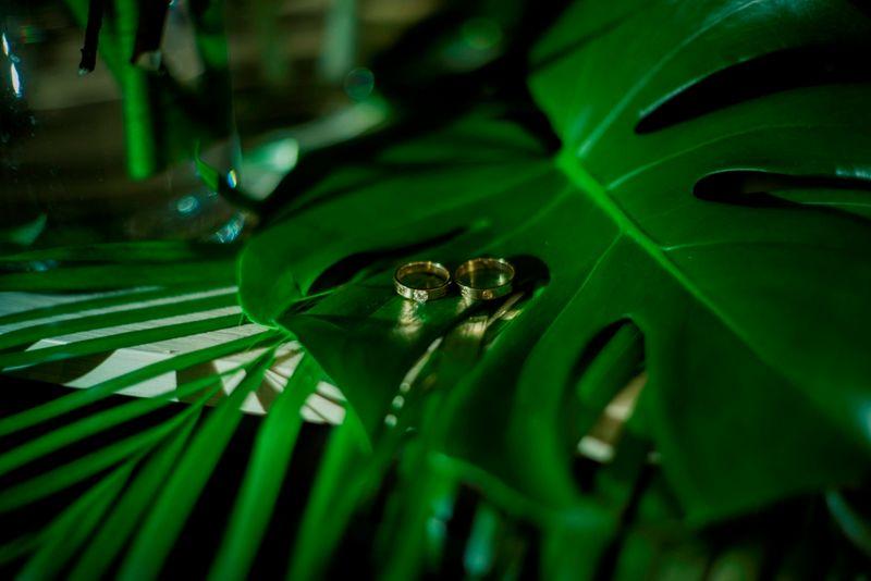 pernikahan-klasik-berhias-dedaunan-di-singapura-1