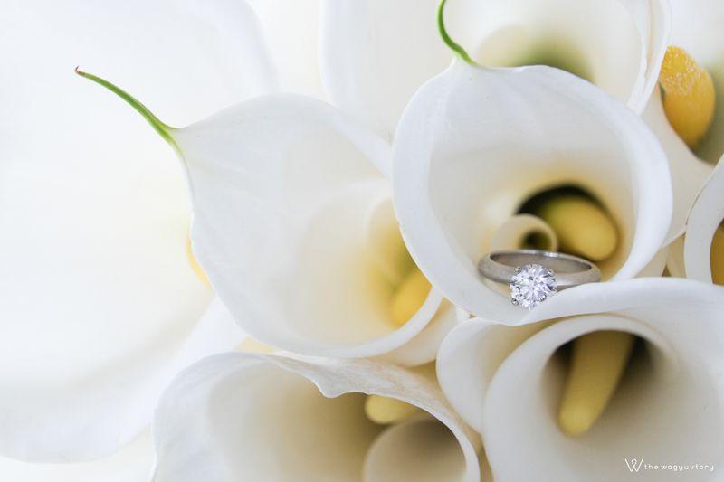 romantic-heartfelt-wedding-in-bali-1