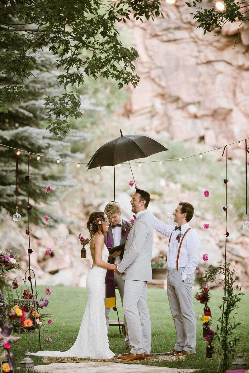 worst-case-wedding-scenariosand-how-to-handle-them-1