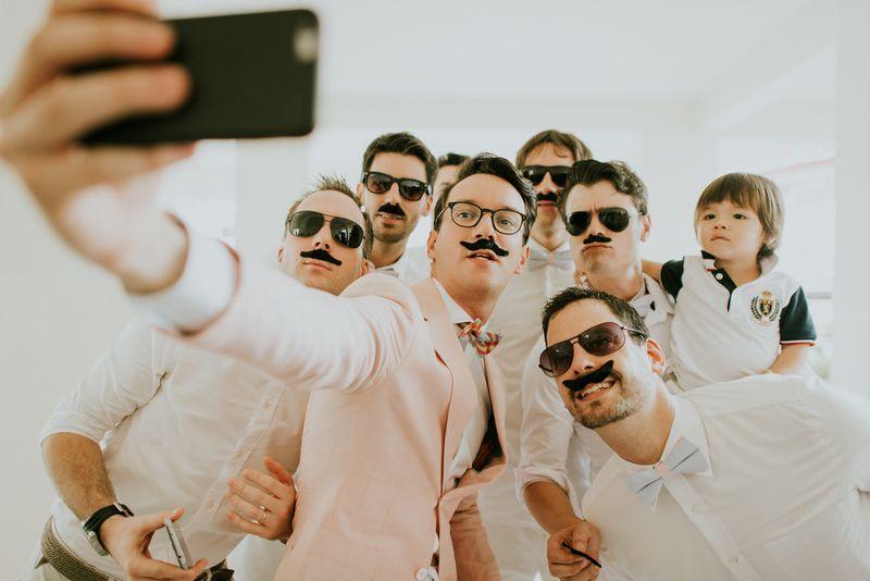 thomas-and-janes-fun-classic-wedding-at-chijmes-1