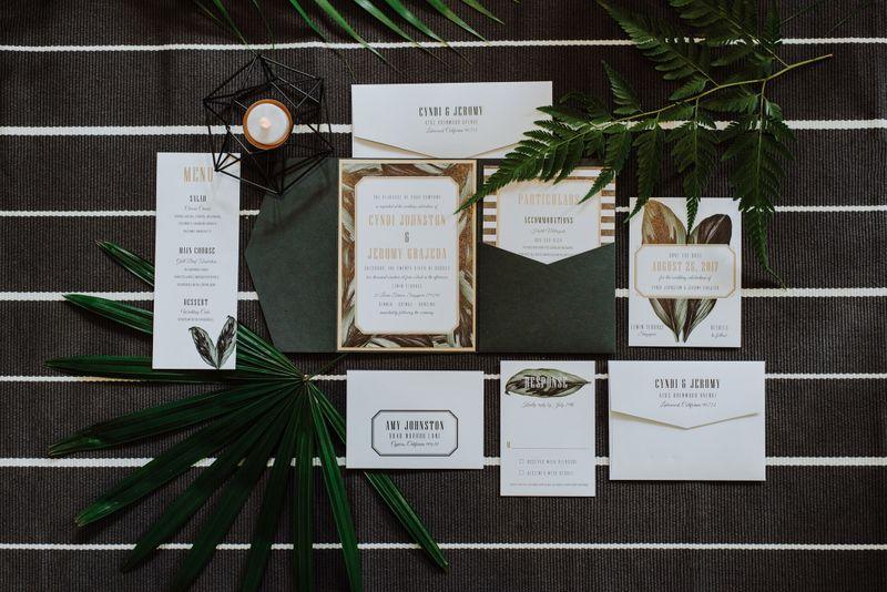 a-botanical-wedding-inspiration-with-modern-aesthetics-1