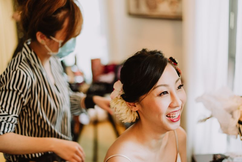 tradition-meets-modernity-at-alex-and-ashleys-wedding-1