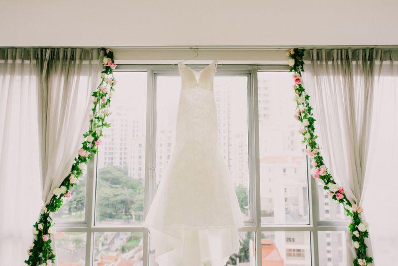john-and-jolins-cosy-rom-wedding-at-home-1