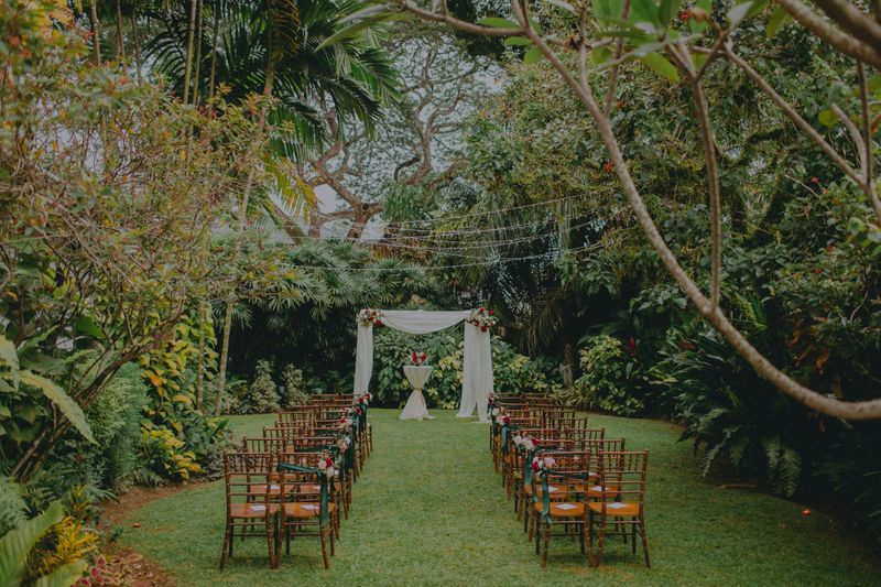 an-intimate-wedding-with-multicultural-elements-in-singapore-1
