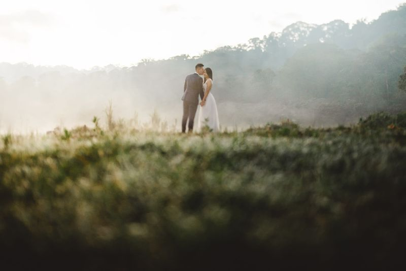 an-atmospheric-and-intimate-engagement-shoot-in-bali-1