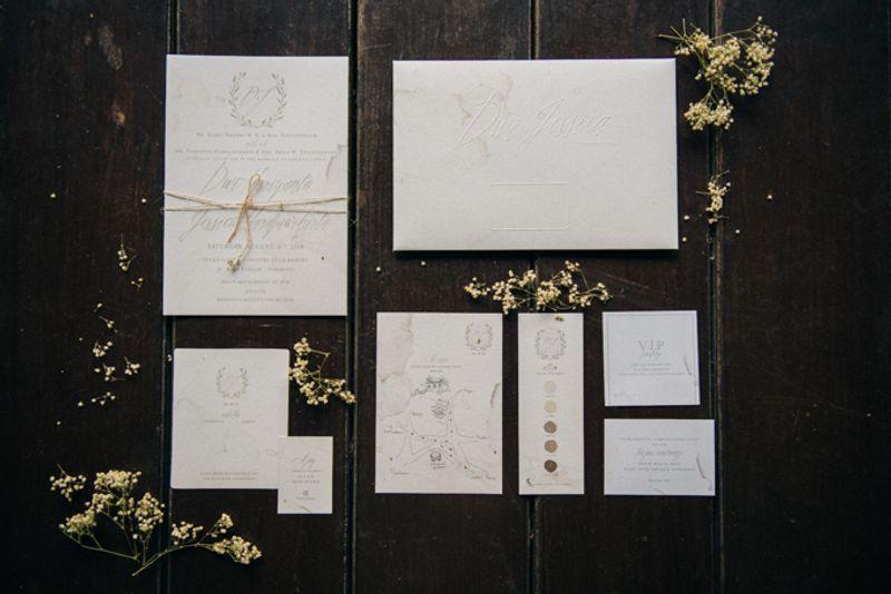 a-rustic-outdoor-wedding-in-prigen-east-java-1