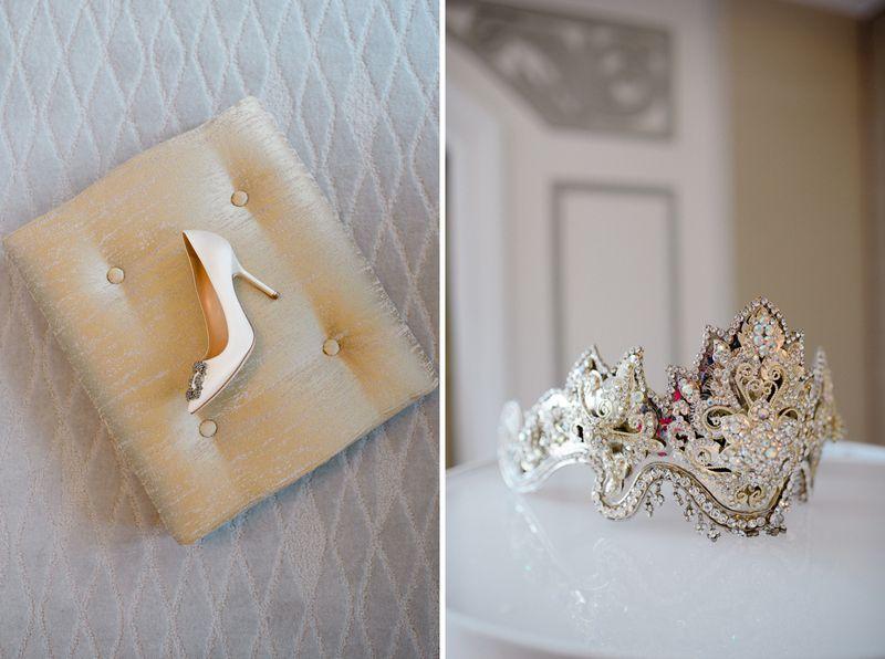 a-modern-sundanese-ballroom-wedding-with-a-rustic-vibe-1
