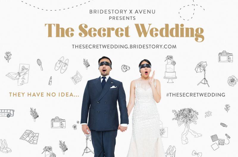 bridestory-x-avenu-present-the-secret-wedding-1