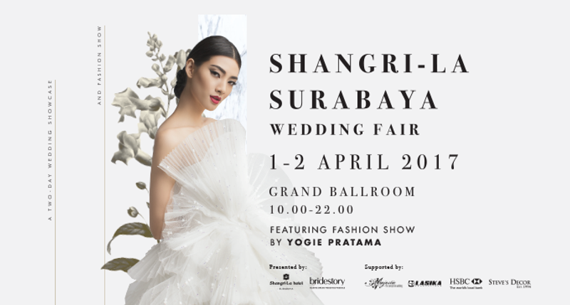 shangri-la-surabaya-wedding-fair-2017-1