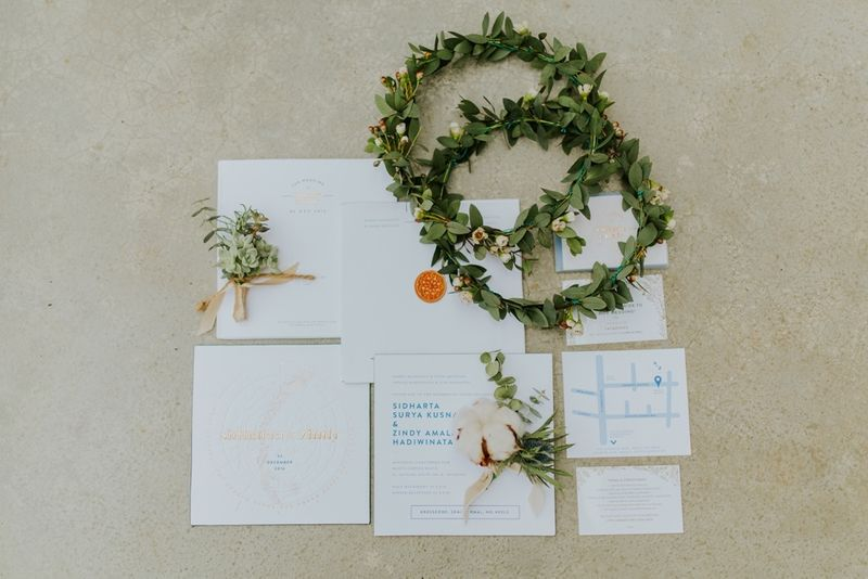 a-constellation-inspired-outdoor-wedding-in-bandung-1