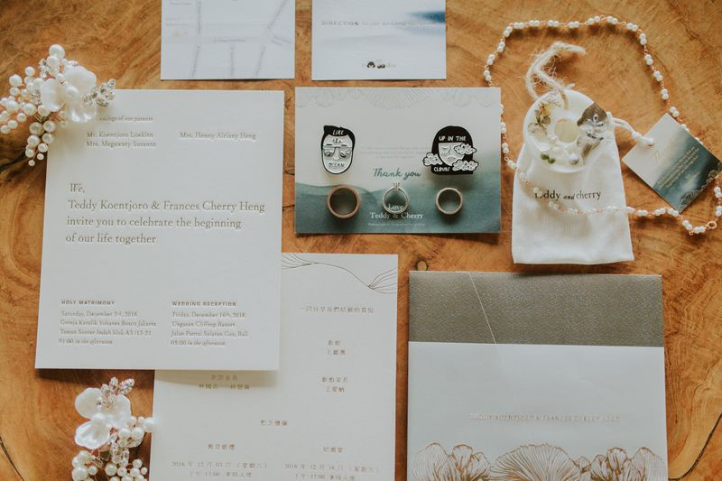 a-rustic-industrial-wedding-by-the-beach-in-ungasan-bali-1