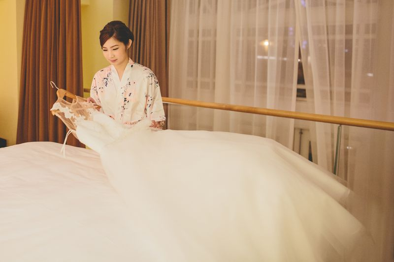 a-pink-star-wars-wedding-for-wei-jie-and-kelly-1