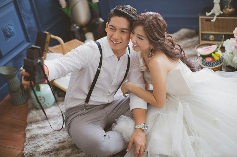 pemotretan-pre-wedding-romantis-samuel-zylgwyn-dan-franda-1