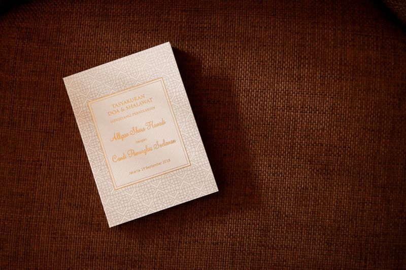 star-studded-traditional-wedding-with-secret-garden-theme-1