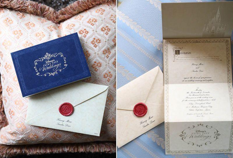 sandra-dewis-fairy-tale-wedding-in-tokyo-disneyland-1