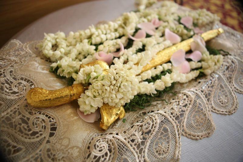 a-festive-palembangese-and-sundanese-wedding-in-jakarta-1