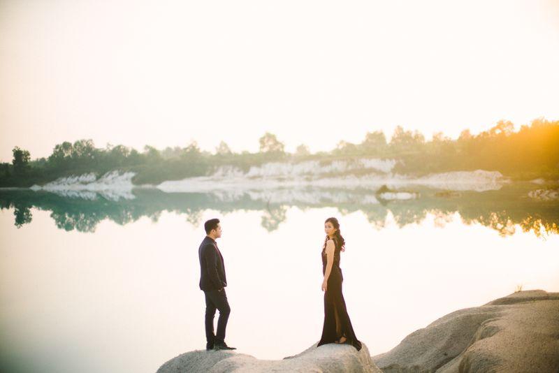 foto-pre-wedding-elegan-di-tengah-keindahan-pulau-belitung-1