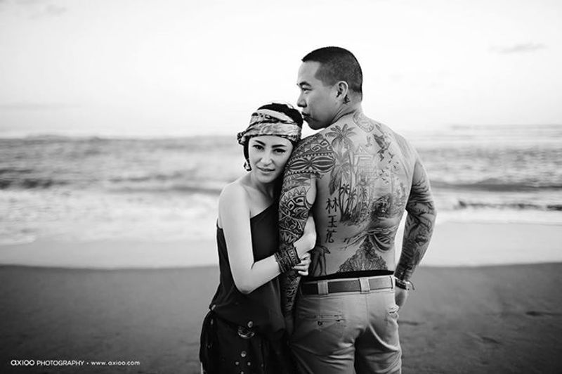 get-timelessly-beautiful-pictures-with-bandw-pre-wedding-images-1