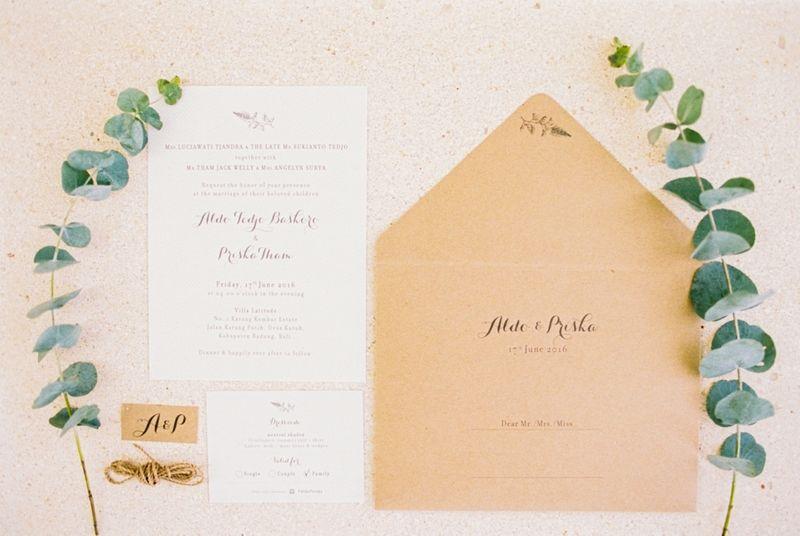 a-rustic-alfresco-wedding-by-the-ocean-1