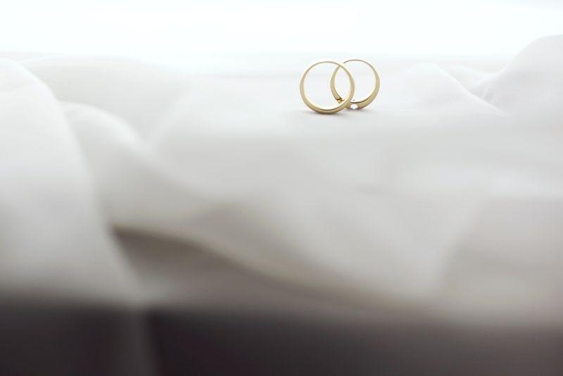 the-classic-outdoor-wedding-of-junior-liem-and-putri-titian-1