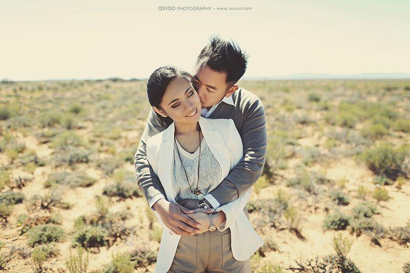 an-adventurous-safari-pre-wedding-shoot-in-south-africa-1