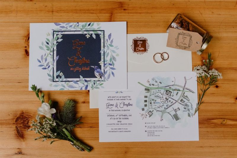 a-rustic-wedding-with-geometric-elements-in-singapore-1