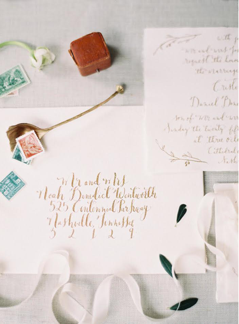rustic-and-romantic-alfresco-wedding-in-nashville-1