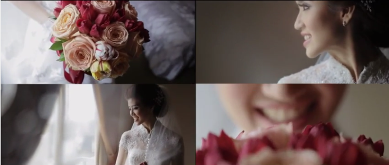 watch-this-couples-sweet-wedding-video-1