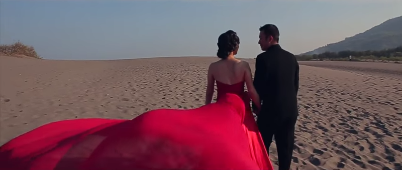 watch-this-couples-cinematic-save-the-date-video-1