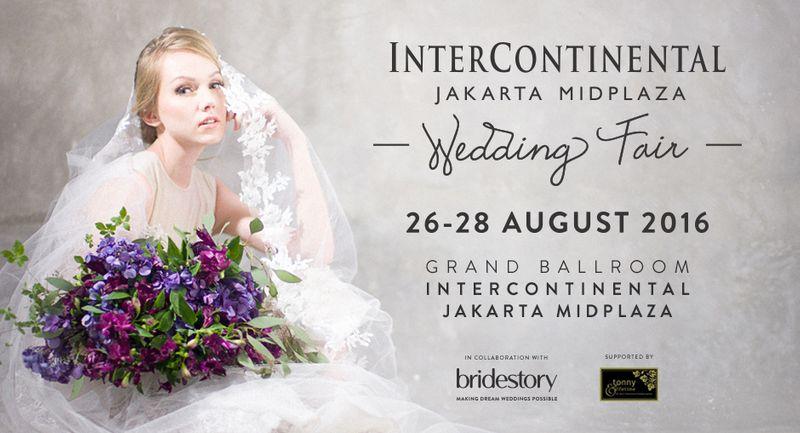 introducing-intercontinental-jakarta-midplaza-wedding-fair-1
