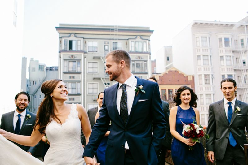 4-things-to-help-you-truly-enjoy-the-wedding-party-1