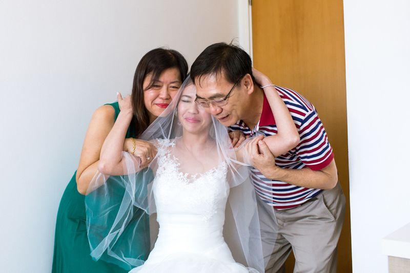 soo-lim-and-germaines-flower-power-wedding-1