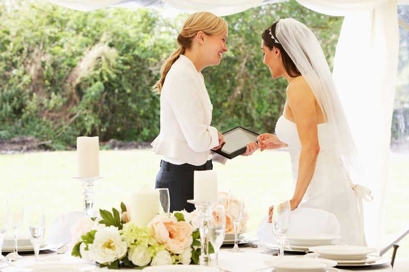 All You Need To Know About Wedding Vendors Bridestory Blog