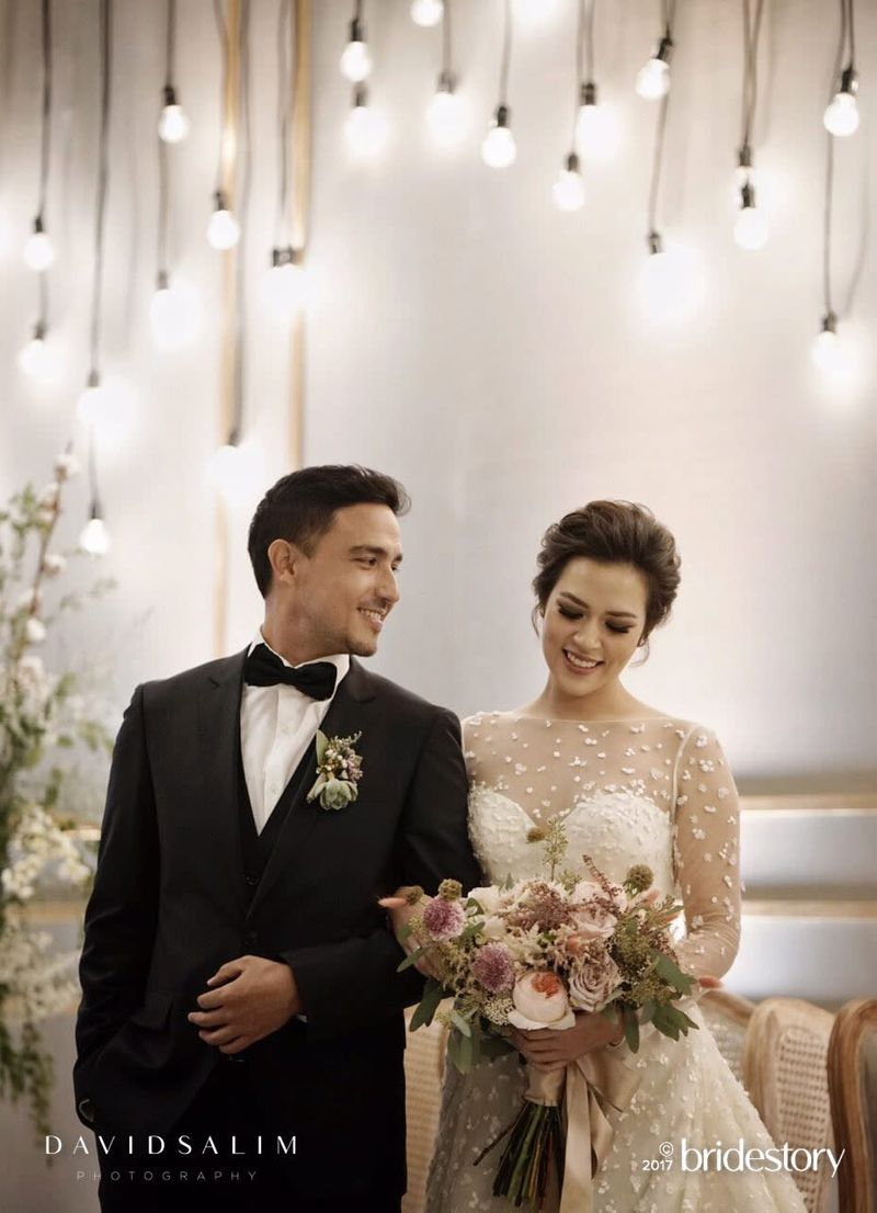 raisa-andrianas-12-dos-and-donts-of-planning-a-dream-wedding-1