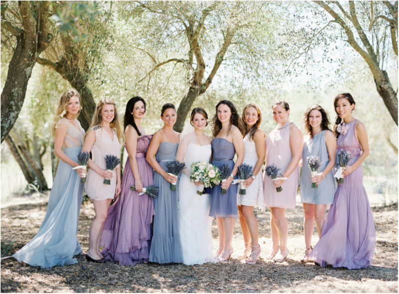 how-to-pick-your-bridesmaids-dresses-1
