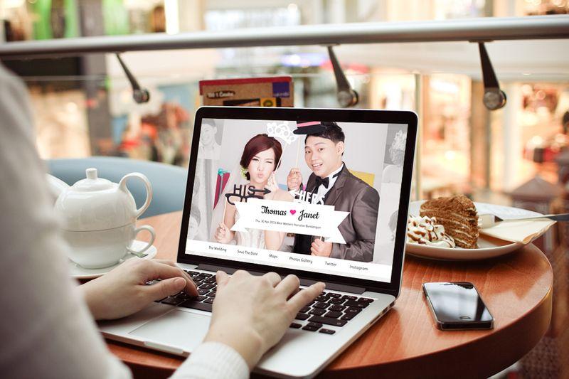 modern-wedding-trend-the-guideline-of-digital-invitation-1
