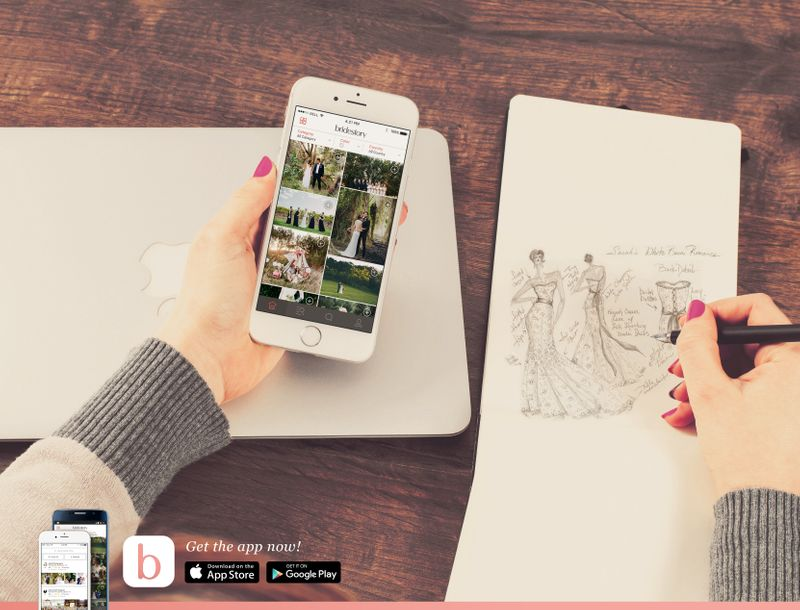 bridestory-app-a-must-have-app-for-brides-to-be-1
