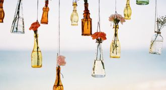 3_bottles_jars_flowers_2_ijdpim.jpg